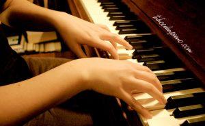 cai-thien-ky-nang-choi-dan-piano