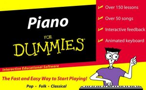 ebook-piano-for-dummies