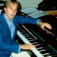 piano-sheet-richard-clayderman