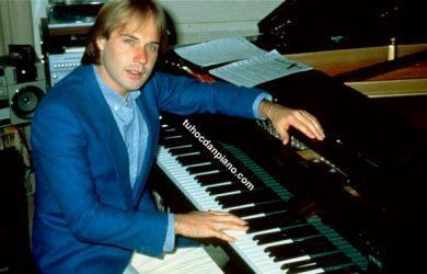 piano-sheet-richard-clayderman