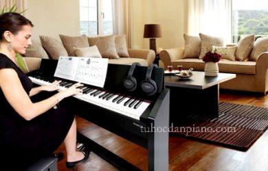 tu-hoc-piano-tai-nha