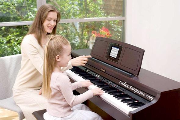 tu-the-choi-dan-piano-dung-cach