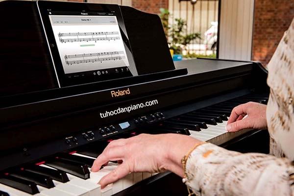 dan-piano-dien