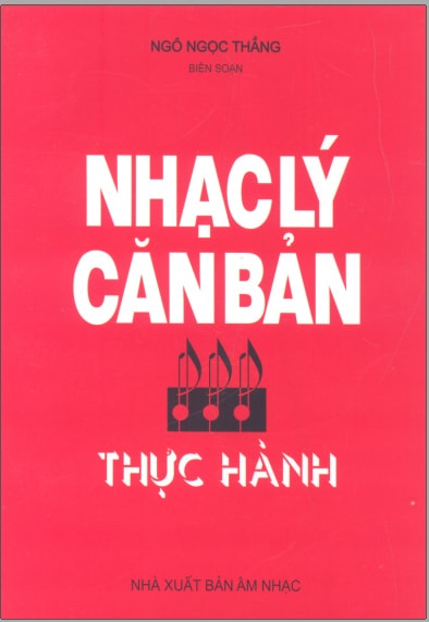 ebook-gaio-trinh-nhac-ly-can-ban