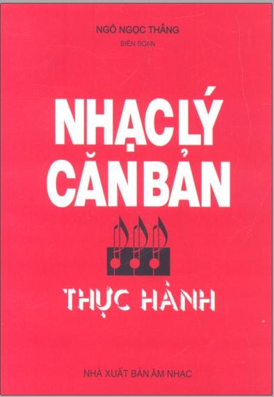 ebook-gaio-trinh-nhac-ly-can-ban