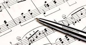 ebook-giao-trinh-nhac-ly-hoc-piano