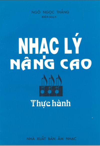 ebook-giao-trinh-nhac-ly-nang-cao