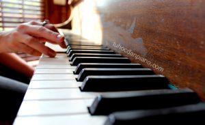 hoc-dan-piano-kho-hay-de