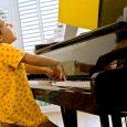 loi-ich-khi-cho-tre-hoc-dan-piano