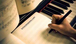 nhac-ly-can-ban-cho-nguoi-hoc-dan-piano