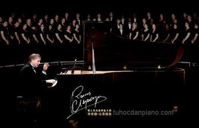 piano-dem-hat-dem-dan-hoa-am-khong-giai-dieu