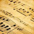 sheet-nhac-piano-de-danh