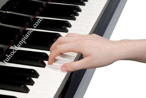 tu-the-dat-tay-dan-piano