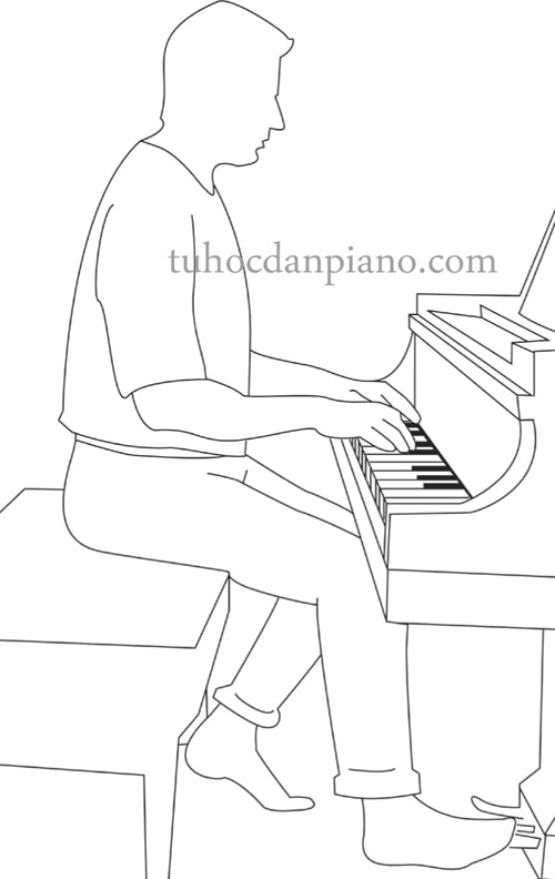 tu-the-ngoi-dan-piano