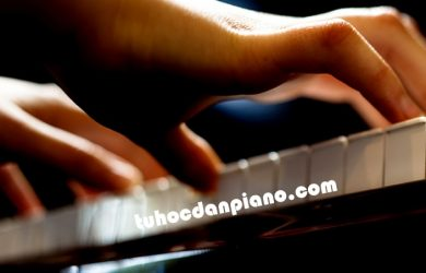 cach-hoc-dan-piano-nhanh-nhat