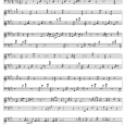 piano-sheet-happy-ending-erik