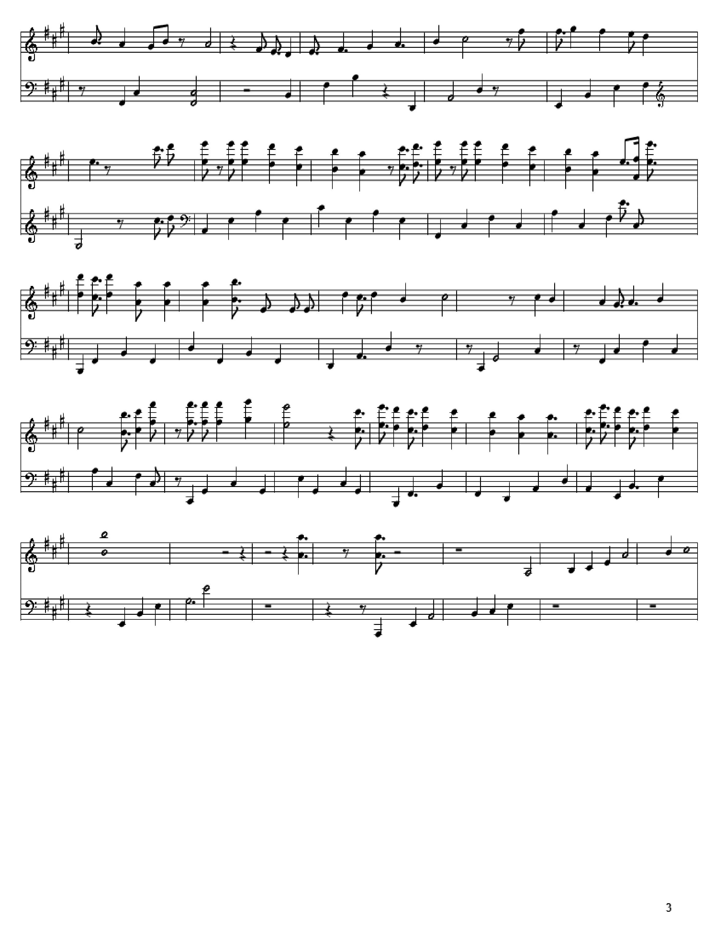 piano-sheet-happy-ending-erik-3
