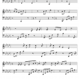 piano-sheet-lac-troi-son-tung-mtp