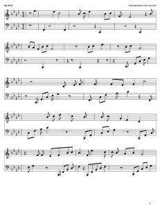 piano-sheet-lac-troi-son-tung-mtp