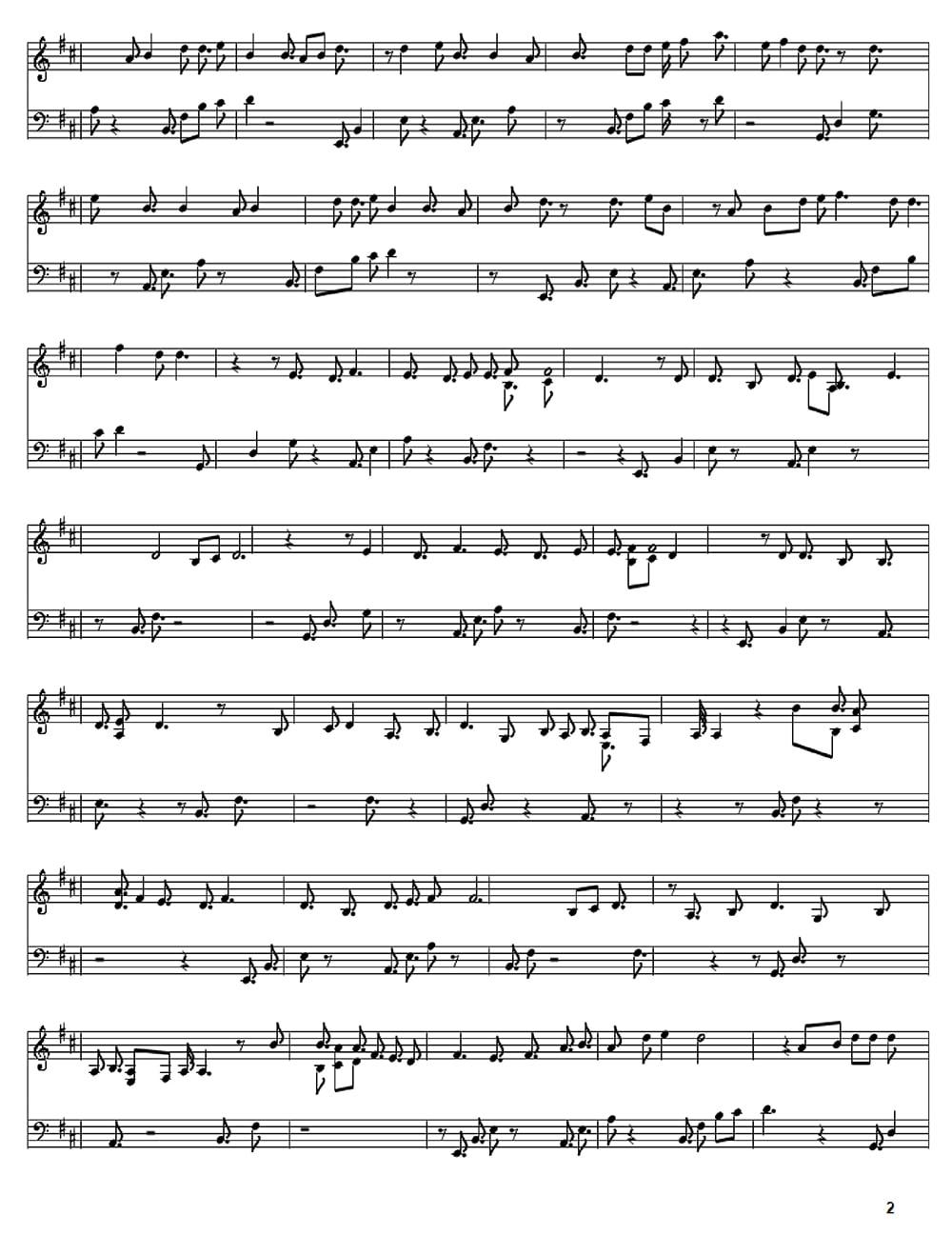 sheet-piano-Ghen-2