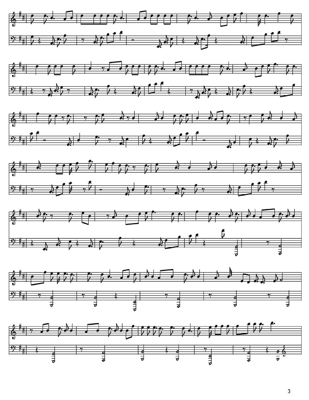 sheet-piano-Ghen-3