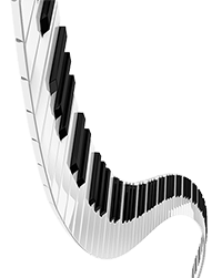 hoc-piano-mat-bao-lau-choi-duoc