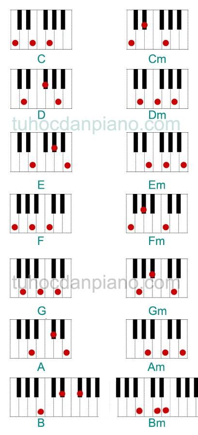 hop-am-piano-co-ban