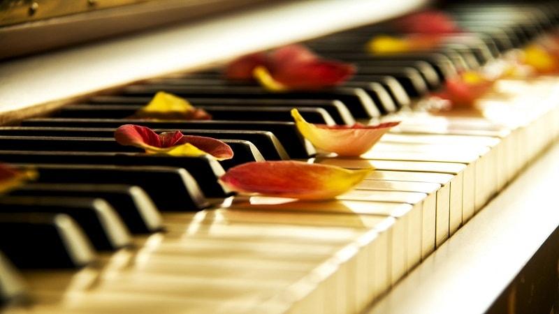 nhung-ban-nhac-piano-khong-loi-bat-hu