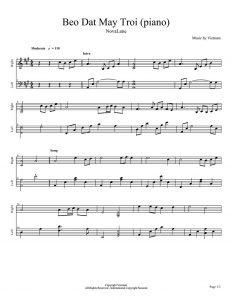 piano-sheet-beo-dat-may-troi