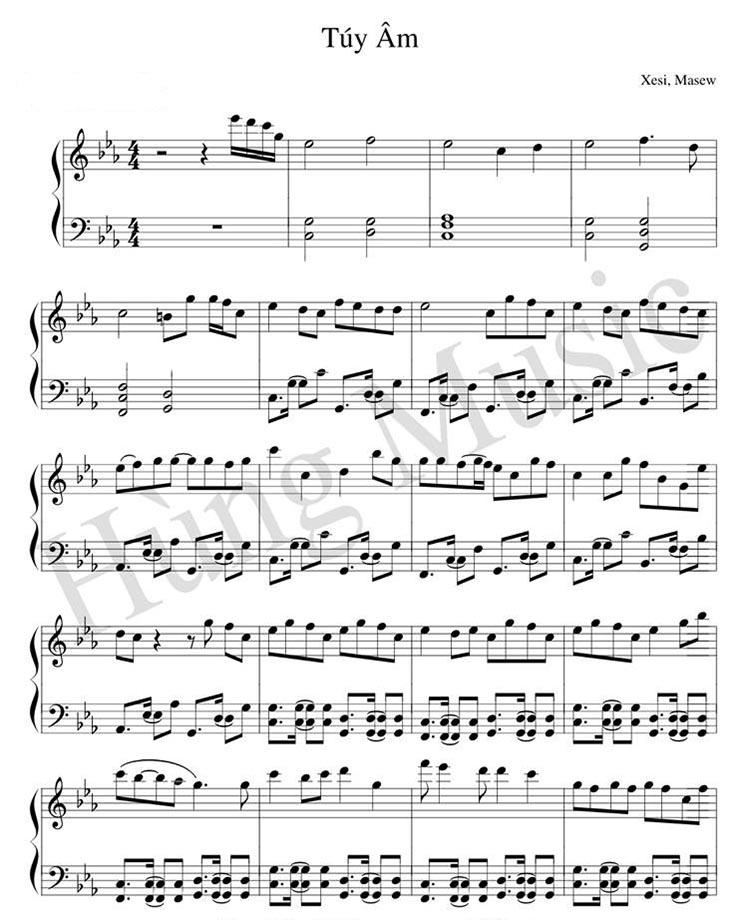 piano-sheet-tuy-am