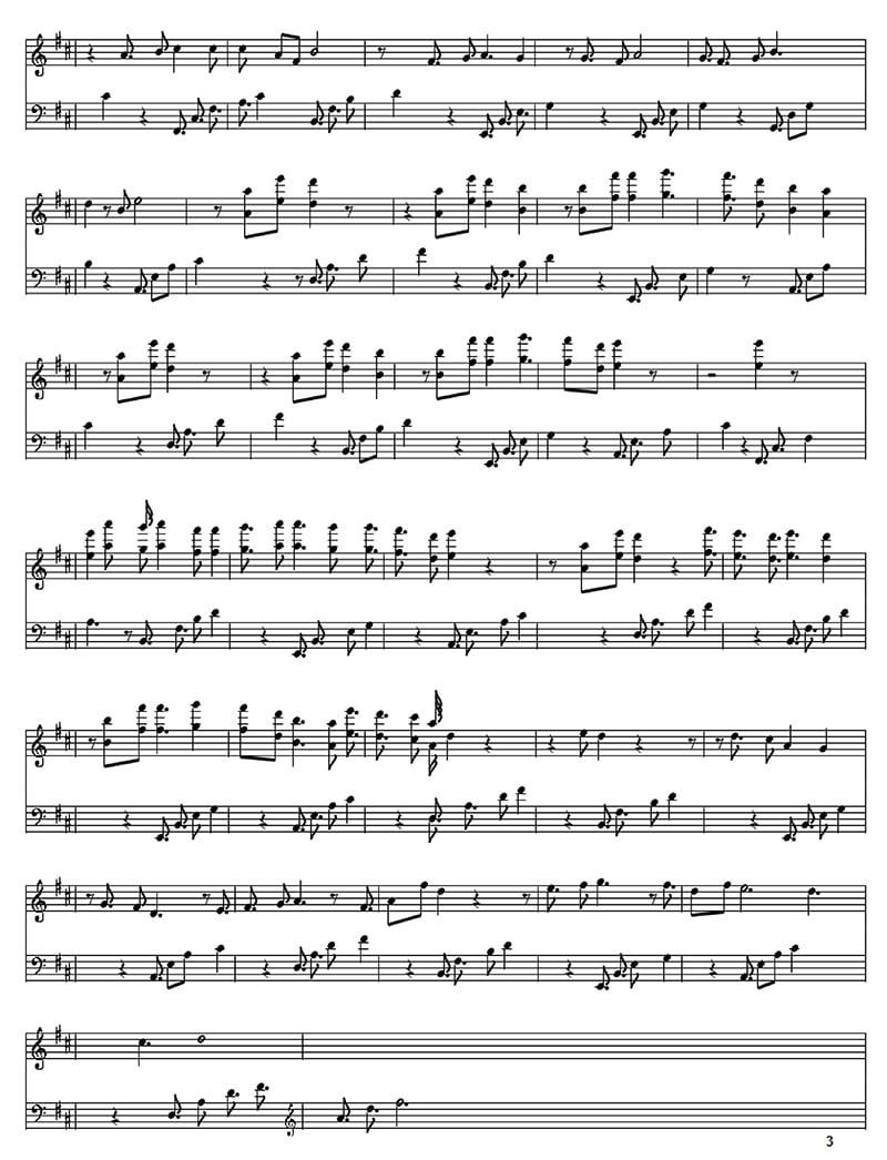 piano-sheet-yeu di dung so-3