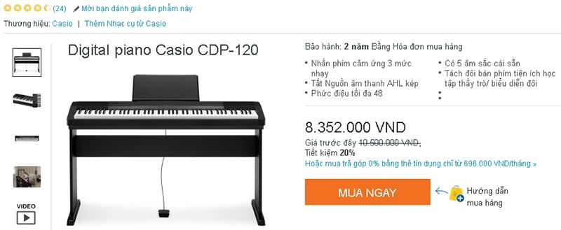dan-piano-dien-gia-re