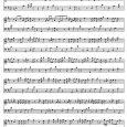piano-sheet-chua-bao-gio-me-ke