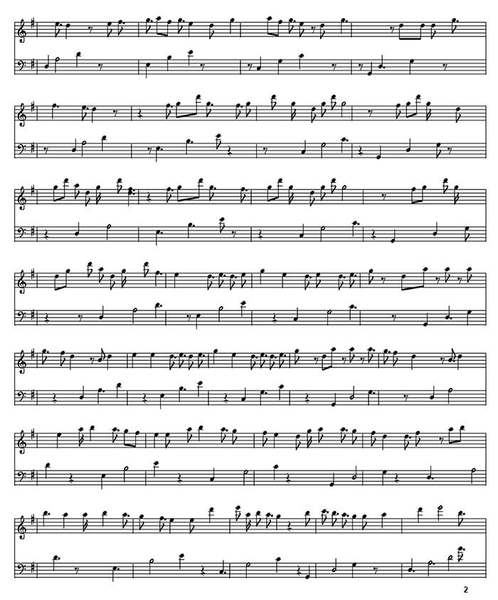 piano-sheet-chua-bao-gio-me-ke-2