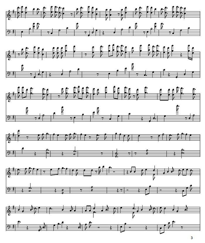piano-sheet-chua-bao-gio-me-ke-3