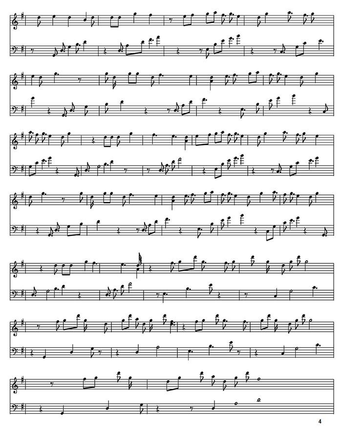 piano-sheet-chua-bao-gio-me-ke-4