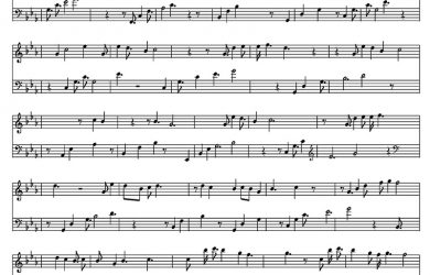 piano-sheet-dung-hoi-em