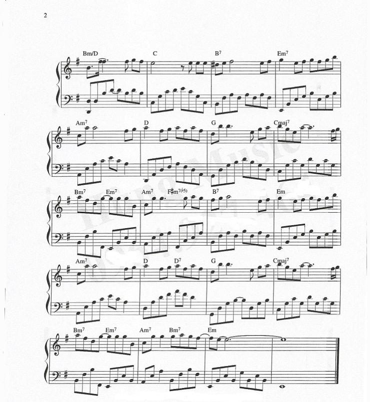 piano-sheet-em-gai-mua-2