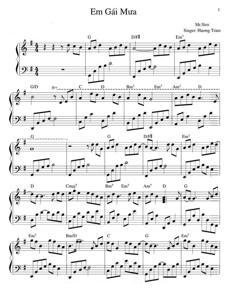 piano-sheet-em-gai-mua