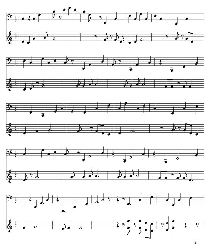 piano-sheet-gui-anh-xa-nho-2