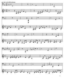 piano-sheet-gui-anh-xa-nho