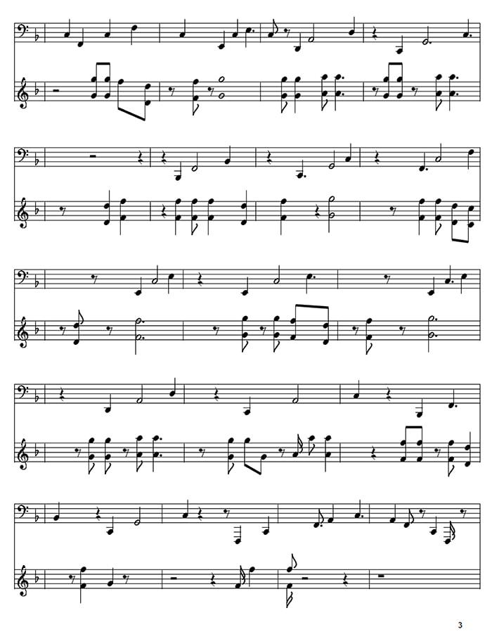 piano-sheet-gui-anh-xa-nho-3