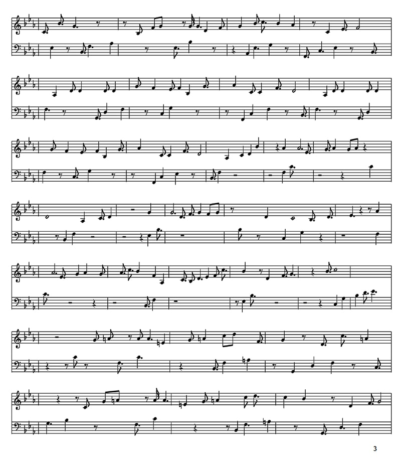 piano-sheet-hon-anh-3
