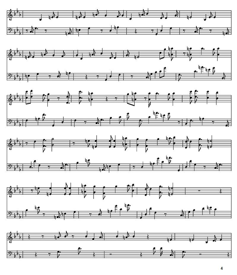 piano-sheet-hon-anh-4