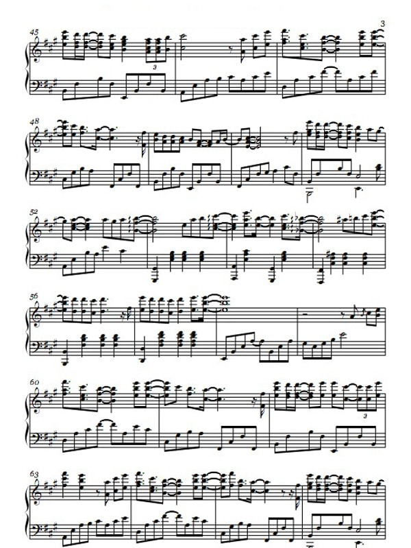 piano-sheet-sau-tat-ca-3
