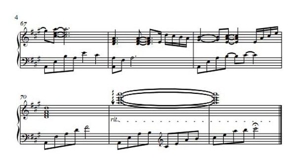 piano-sheet-sau-tat-ca-4