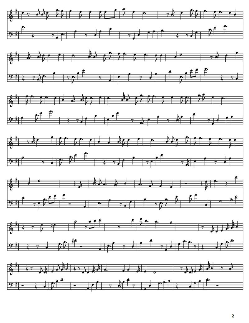 piano-sheet-cham-khe-tim-anh-mot-chut-thoi-2