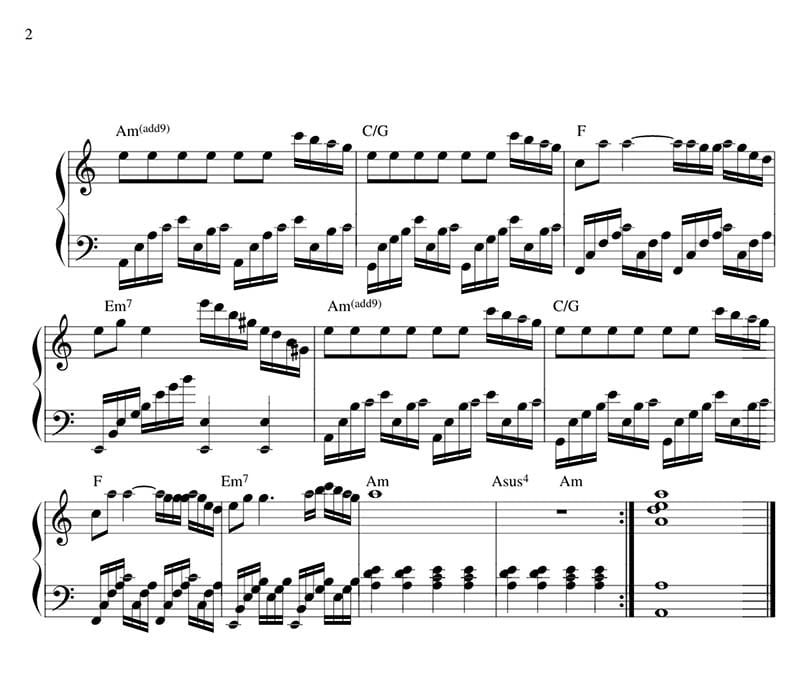 piano-sheet-song-xa-anh-chang-de-dang-2