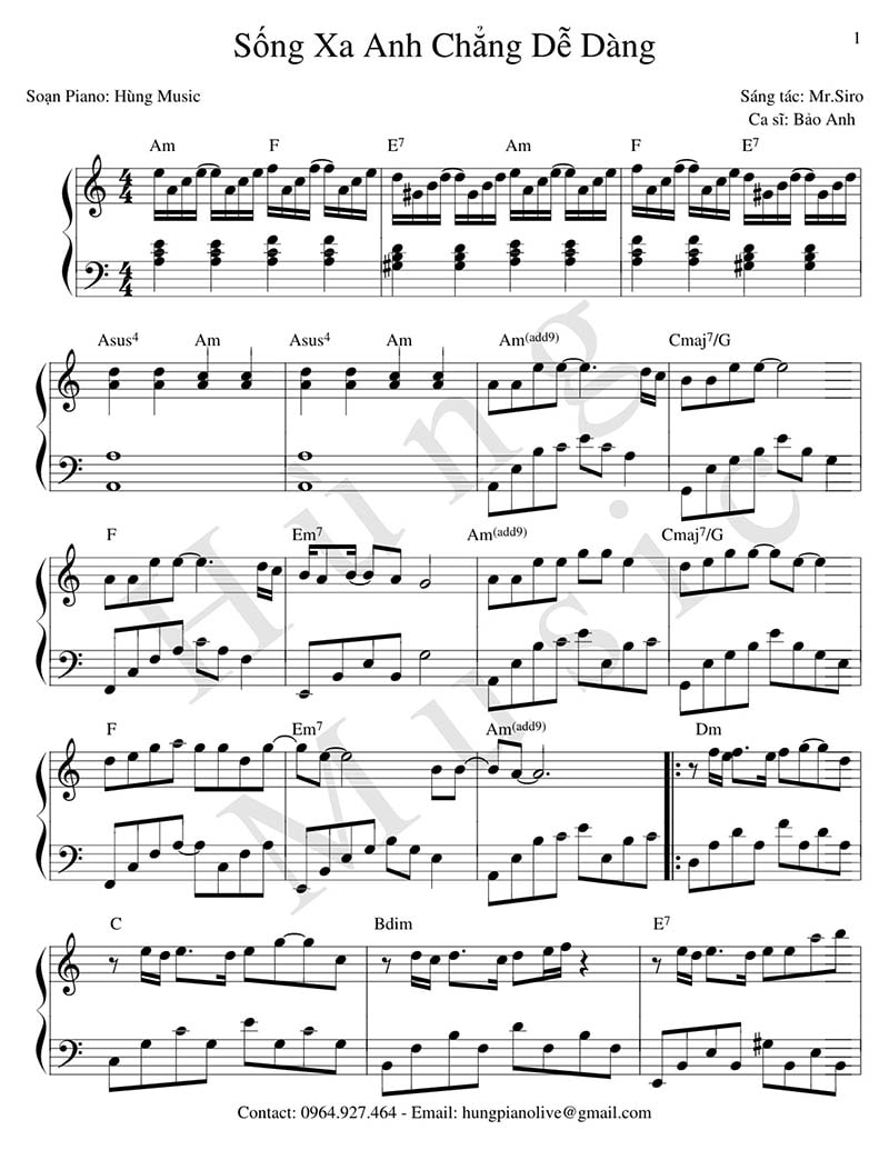 piano-sheet-song-xa-anh-chang-de-dang