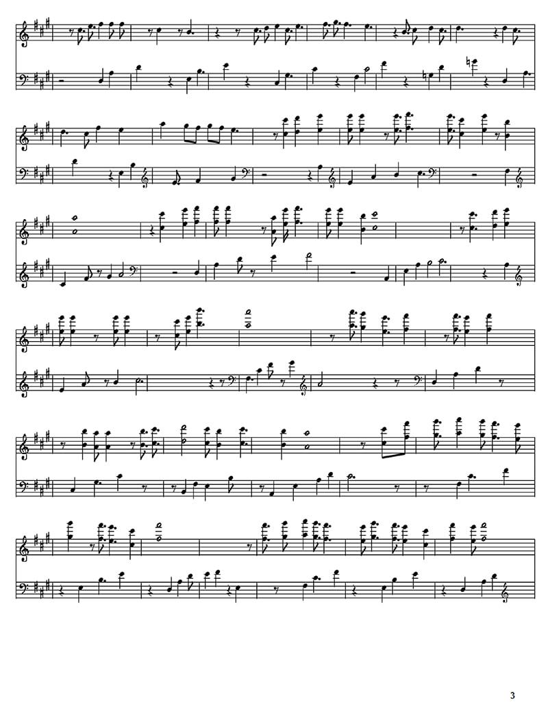 piano-sheet-yeu-em-rat-nhieu-3